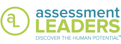 Assessment Leaders, Discover the Human Potential™