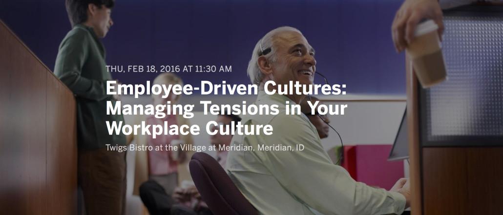 CultureWorkshopGraphic