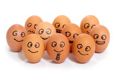 Retail Pre-Employment Services Help You Spot the Bad Egg