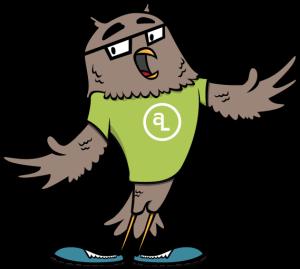 AL the OWL