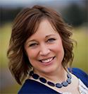 Meet Our Team - Jennifer Chappel Assessment Leaders