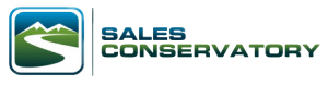 Sales Conservatory