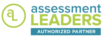 Assessment Leaders authorized partner