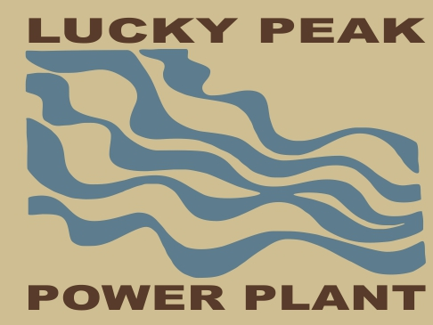 Assessment-Leaders-client-Lucky-Peak-Power-Plant