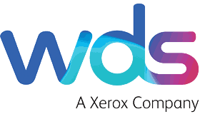 Assessment-Leaders-client-WDS-a-Xerox-company