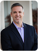 Meet Our Team - Mark Tuggles Assessment Leaders