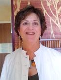 Meet Our Team - Becky Gates Assessment Leaders