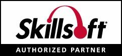 SkillSoft Partner